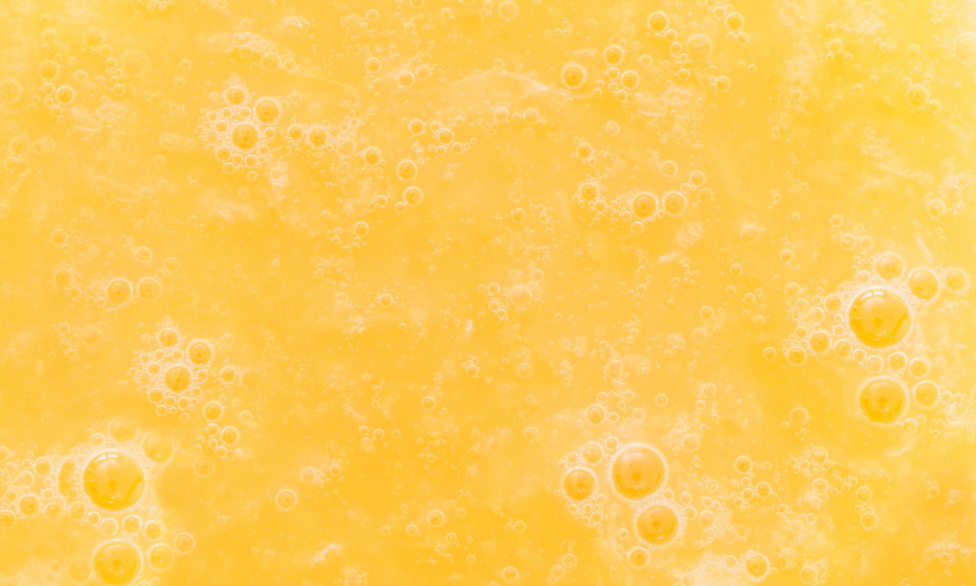 Principles Of Processing Orange Juice Book Process Flow Diagram